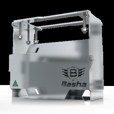 Universal Battery tray – Code 039